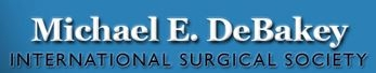 Michael De Bakey International Surgical Society